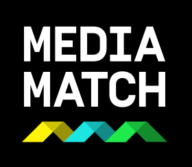 First dating event for media startups, media partners & VCs