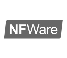 NFWare, the Developer of Virtualized Networking Software, Raises $2M from Investors Led by Sistema VC