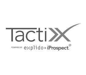 "According to the motto ""Connecting Affiliate & Display"", TactixX invites visitors to Munich"