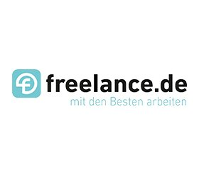 ELEMENT C kommuniziert für freelance.de
