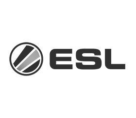 ESL and Intel announce $1 million esports Grand Slam at E3 and Landmark Technology Deal