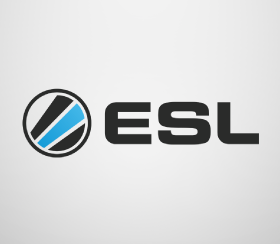 ESL appoints ELEMENT C for brand comms