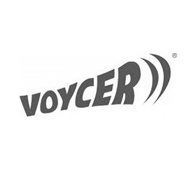 Voycer: Seven-digit financing round for growth and technology expansion