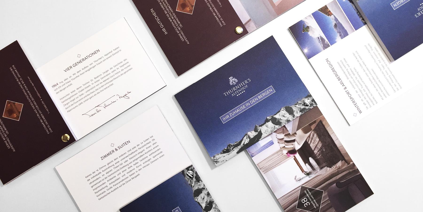 Ausgezeichnet Task Aktionsplan Vorlage Galerie ...