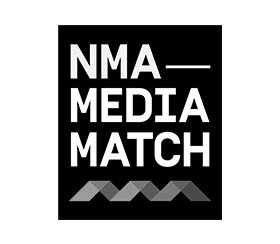 The dating event for startups, media partners and investors: nma-MediaMatch starts its second round