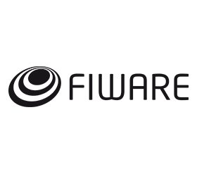 Industrie 4.0: FIWARE, Industrial Value Chain Initiative und International Data Spaces Association schließen Kooperation