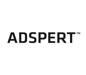 Adspert awards PR contract to ELEMENT C