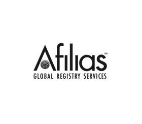 Afilias launches .ONL and .RICH domain extensions