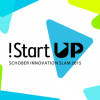!StartUP Schober Innovation Slam – ELEMENT C gibt Gas