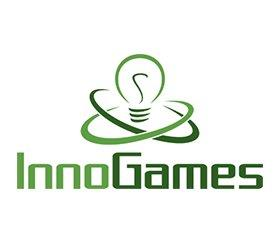 ELEMENT C takes on all PR activites for InnoGames