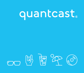 Quantcast knows the 2017 summer trends for Germany