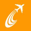 Searchmetrics: Ranking-Faktoren für die Reisebranche