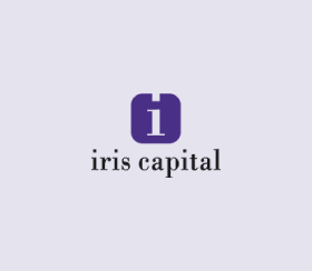 ELEMENT C communicates for Iris Capital
