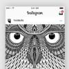 Hootsuite-User können Instagram-Posts jetzt planen