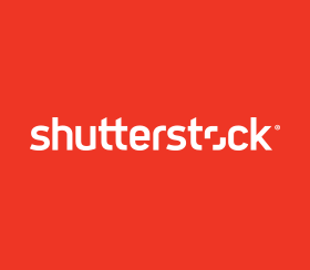 ELEMENT C creates direct mailing for Shutterstock