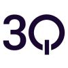 ELEMENT C communicates for 3Q