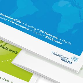 ValueClick Media