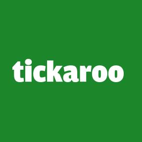 Tickaroo
