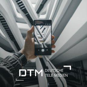 Deutsche Tele Medien