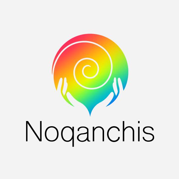 NOQANCHIS